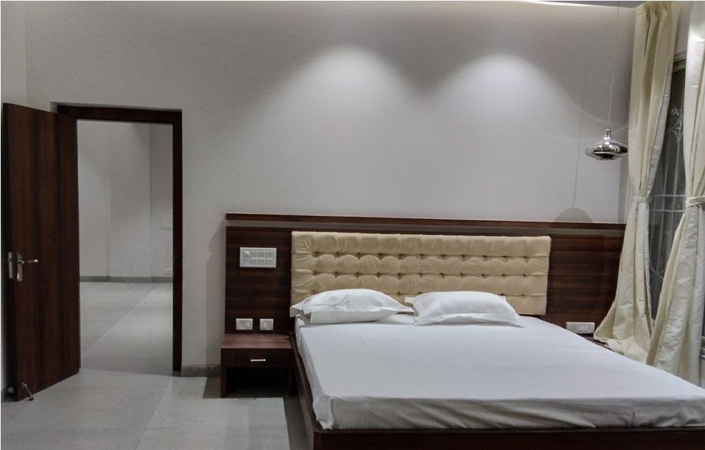 Arunodaya Guest house