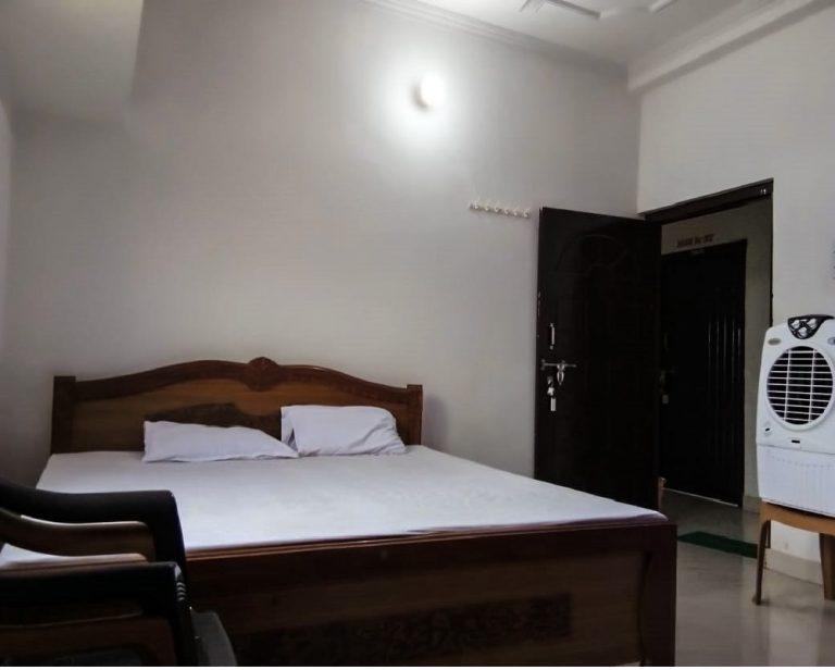 Hotel Dreamland1